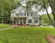 3503 Conway  Court, Fort Mill image