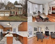 13266 FALLEN LEAF COURT, Woodbridge image
