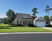 246 Laurel Bay Dr., Murrells Inlet image