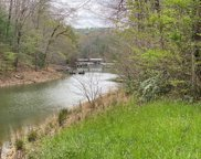 7 & 8 Colwell Cove, Blairsville image
