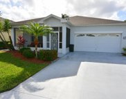 507 NW Galatone Court, Port Saint Lucie image