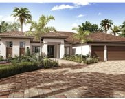 17140 Reserve Ct, Southwest Ranches image