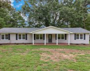 345 Edgewood Circle, Woodruff image