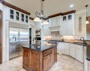 6209 Lantana Court, Colleyville image