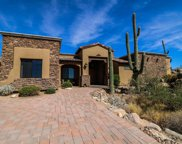490 W Echo Point, Oro Valley image