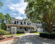 50 Juniper Trail, Southern Shores image