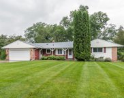 2404 Highland View Avenue S, Burnsville image