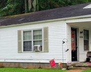 909 Fairway Drive Nw, Huntsville image