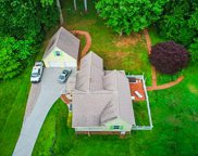 4008 Cruze Rd, Knoxville image
