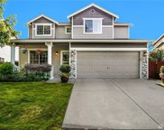 18025 28th Dr SE, Bothell image