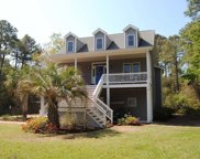 808 Cobia Lane, Wilmington image