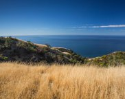 Coast Ridge Rd, Big Sur image