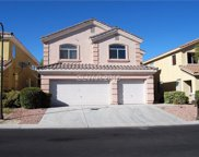 184 FLYING HILLS Avenue, Las Vegas image
