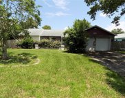 8155 Wooden Drive, Spring Hill image