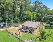 175 Camp Road, Sweetwater image