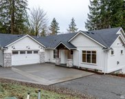21115 Welch Rd, Snohomish image