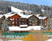 164 Copper Unit 525, Copper Mountain image