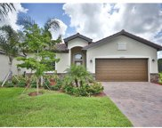 10945 Cherry Laurel DR, Fort Myers image