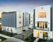 2743 Pierce St, Hollywood image