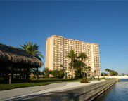 4900 Brittany Drive S Unit 509, St Petersburg image