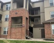 12914 Ironstone Way Unit 303, Parker image