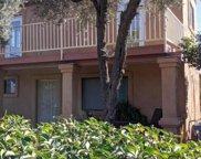 3520 E Sylvane, Tucson image