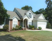1120  Hawthorne Drive, Indian Trail image