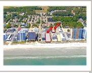 2609 S Ocean Boulevard, Myrtle Beach image