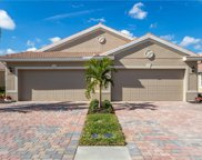 4345 Dutchess Park Rd, Fort Myers image