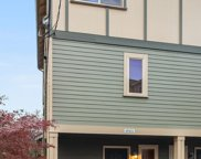 4543 A 40th Ave SW, Seattle image
