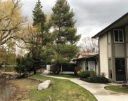 1528 E 5660   S, Salt Lake City image