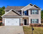 56 Moss Way, Cartersville image