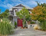 2414 S Irving Street, Seattle image
