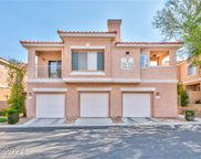251 S Green Valley Parkway Unit 722, Henderson image