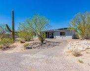 6721 N Pomona, Tucson image
