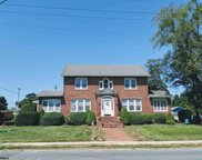 141 Shore Road, Somers Point image