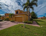 15871 Prentiss Pointe CIR Unit 202, Fort Myers image