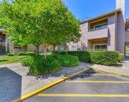11150  Trinity River Drive Unit #93, Rancho Cordova image