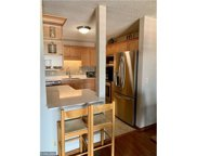 26 10th Street W Unit #1108, Saint Paul image
