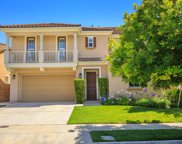 6455  Fishers Court, Moorpark image