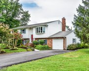 210 DROVERS WAY, Stevensville image