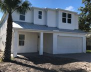 3300 W Wallcraft Avenue, Tampa image