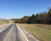00 Highway 75, Denison image