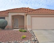 10159 N Pitchingwedge, Oro Valley image