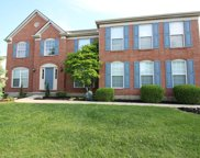 6259 Hedgerow  Drive, West Chester image