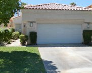 29719 E Trancas Drive, Cathedral City image