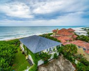 8335 Highway A1a, Melbourne Beach image