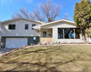 417 24th St Nw, Minot image