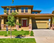 12151 South Hidden Trail Court, Parker image
