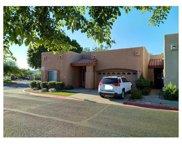 1650 S Crismon Road Unit #89, Mesa image